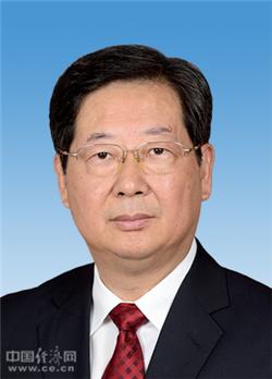 http://www.sxiyu.com/shanxifangchan/51300.html