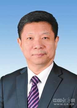 http://www.sxiyu.com/caijingfenxi/51308.html