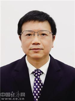 http://www.hunanpp.com/youxiyule/99533.html