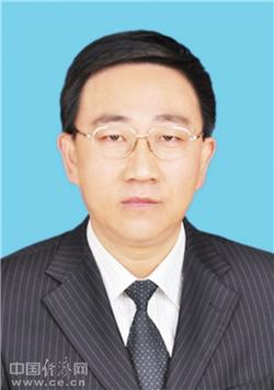 http://www.cqsybj.com/tiyuhuodong/97718.html