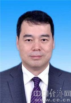 http://www.smfbno.icu/meishanfangchan/21426.html