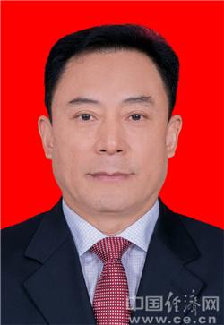 惠州:闫宝璋、胡建斌、黄细花职务调整(图
