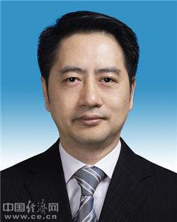 http://www.edaojz.cn/difangyaowen/548253.html