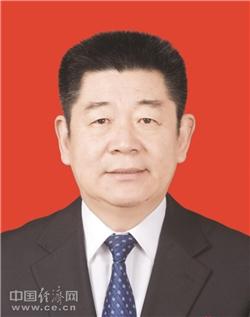 http://www.wzxmy.com/youxiyule/18888.html