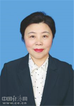 http://www.ncchanghong.com/wenhuayichan/26727.html
