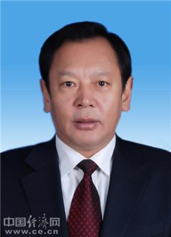 http://www.edaojz.cn/yuleshishang/771245.html