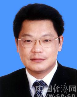http://www.lzhmzz.com/wenhuayichan/142874.html
