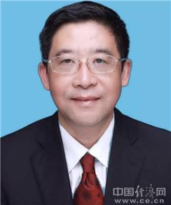/wenhuayichan/71021.html