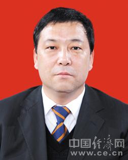 http://www.k2summit.cn/shumashebei/3241796.html