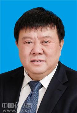 李雪荣当选石家庄市人大常委会主
