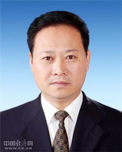 http://www.130seacliff.com/caijingfenxi/213341.html