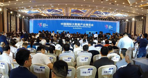 已成为搭建合作桥梁,引领行业发展的国际性盛会,共商发展大计,共享