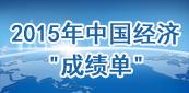 2015中国经济成绩单.png