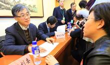 规划委成北京两会人大代表询.png