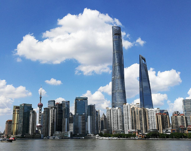 上海封面图.jpg