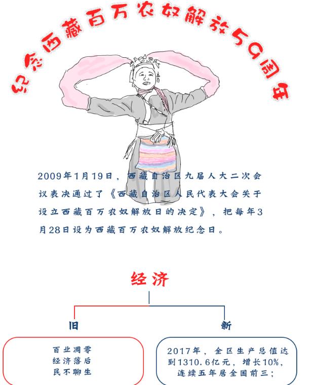 QQ图片20190319110816.png
