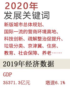 北京两会图片修改 (1).jpg