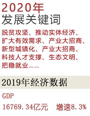 贵州修改.jpg