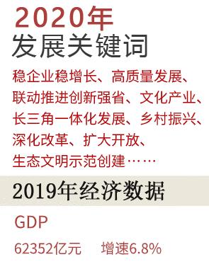 浙江两会图片修改.jpg