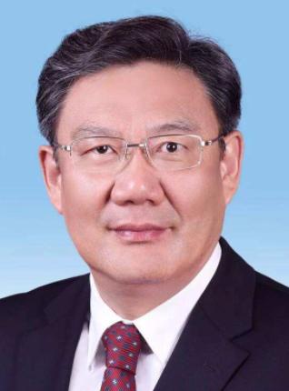王文涛.png