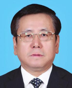 王凯.png