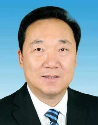 王浩.png