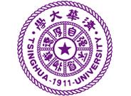 清华大学.jpg