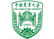 中国农业大学.jpg