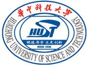 华中科技大学.jpg