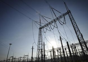 Chinese company completes power transmission projects in Poland