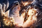 """Transformers 4"" earns $317 mln in China"