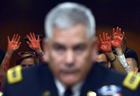 "U.S. military commander admits Afghan hospital ""mistakenly struck"" by airstrike"