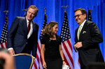 U.S., Canada, Mexico kick off NAFTA renegotiations amid uncertainty