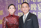 """The Grandmaster"" big winner at HK film awards"