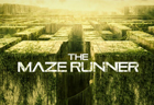 """The Maze Runner"" tops North American box office among three debuts"