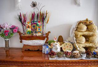 Tibetan New Year celebrated without gathering, celebration events