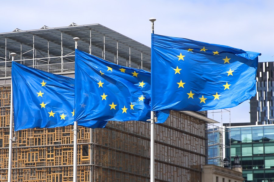 EU in talks with third countries on mutual recognition of COVID travel certificates