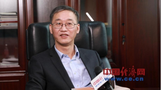 Yao Jing - Former Chinese Ambassador to Pakistan: China-Pakistan relationship is always in my heart
