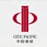 CITIC Pacific in $36.5b deal to buy parent