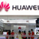 Huawei bolsters UK presence with tech deal