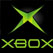Xbox One rights given to China Telecom