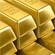 Shanghai Gold Exchange launches intl board