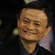 Jack Ma richest man in China: report