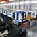 Chinese rail partnership wins landmark Boston subway deal