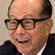 Li Ka-shing buys UK train company Eversholt