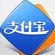 Alipay launches new service to counter WeChat block