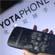 Russian dual-screen YotaPhone 2 debuts in China