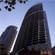 Firm spends on Australian office blocks for stability