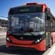 BYD to supply 51 electric buses for London