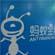 Alibaba financial affiliate raises record $4.5b
